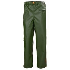 GALE RAIN CONSTRUCTION PANT