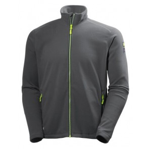 AKER FLEECE JACKET